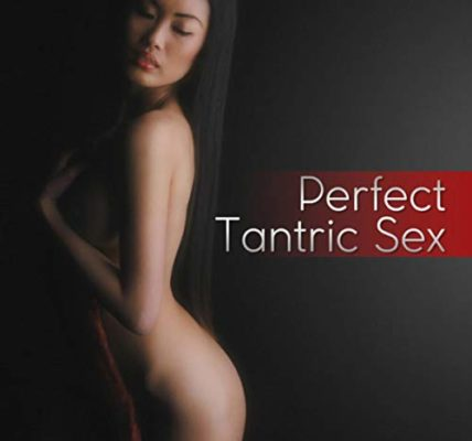Asian Tantric Massage